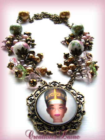 collier_nefertiti_A