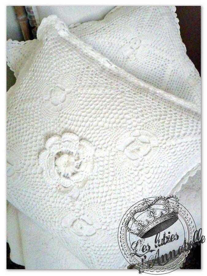 coussin_crochet__Copier_