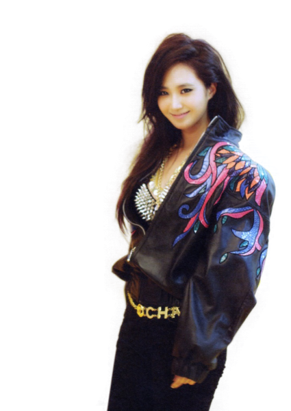 yuri__snsd__render__png__by_sellscarol-d5rpt2o