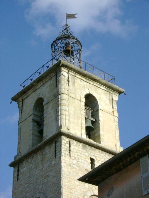 Trans-campanile2