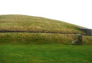Newgrange__36_a
