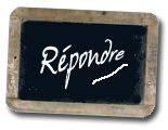 Rpondre