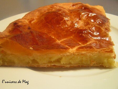 galette_des_rois___la_frangipane