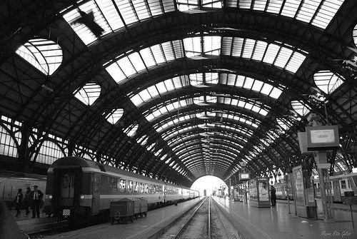 stazione_centrale