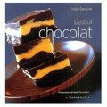 Best of Chocolat