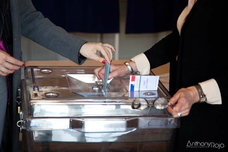 elections_municipales_bordeaux_2014-1
