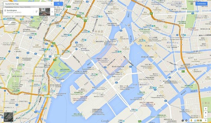 Canalblog Tokyo Tsukishima Plans03