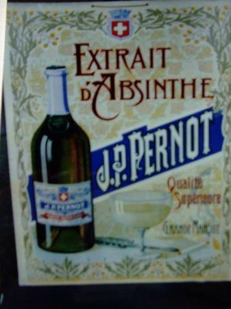 Photo absinthe blog 010