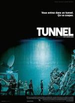 tunnel_film-affiche
