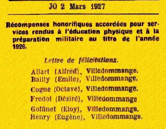 1927 02 Mars