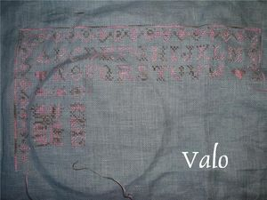 Valo1