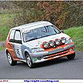 Monts_Coteaux_2012_1176C