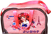 Tokyo_Belle_Week_4c49563f91d5b