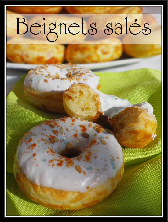 donutsale02