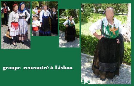 costumes folk