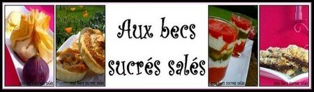 Aux_becs_sucr_s_sal_s