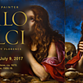 The davis museum presents first u.s. retrospective of the works of carlo dolci