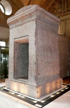 Le_Louvre_Egypte_259