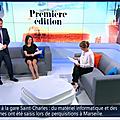 celinemoncel06.2017_10_04_premiereeditionBFMTV
