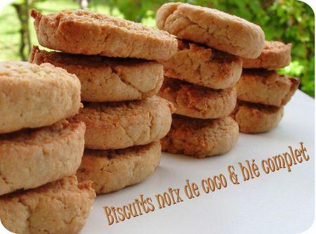 biscuits coco (scrap2)