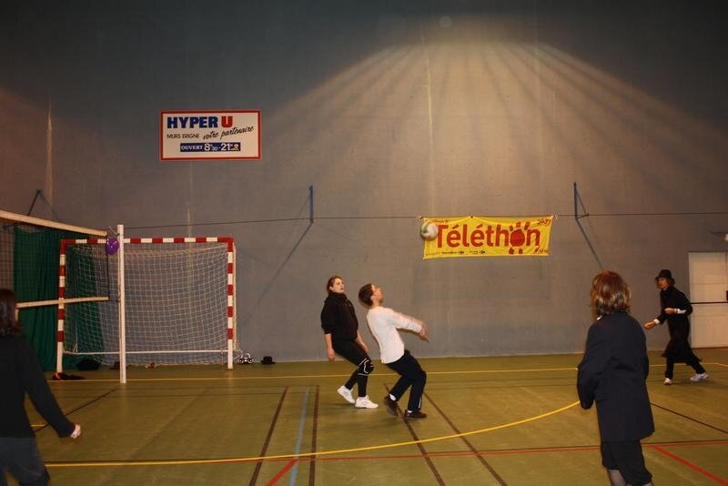 2010-12-16_volley_deguise_47