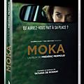 Revue de sorties dvd décembre 2016- janvier 2017 : moka, dyke hard, c'est quoi cette famille?