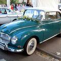 Auto Union 1000 S de 1961 01