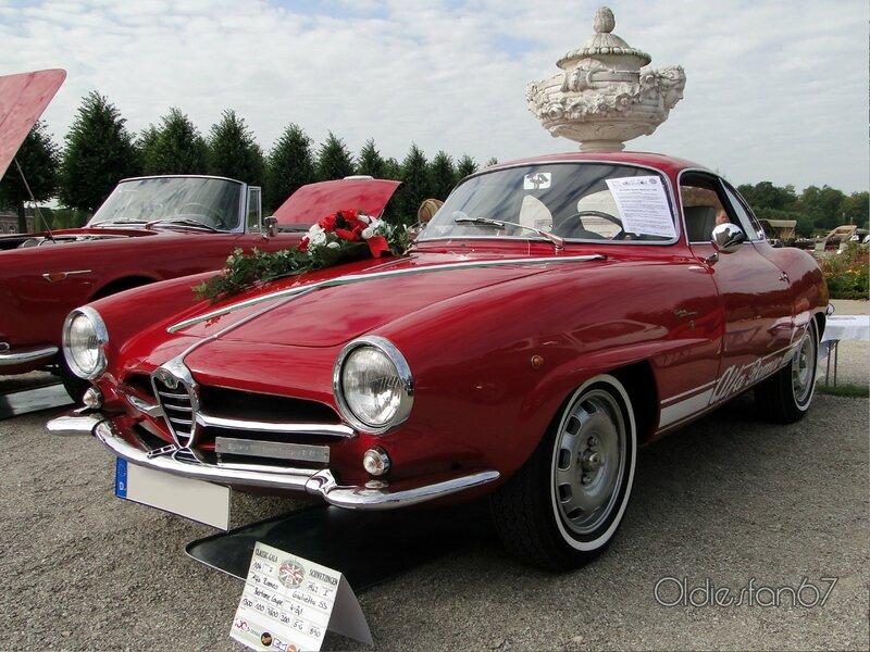 alfa-romeo-giulietta-sprint-speciale-1300-1962-a