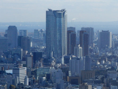 Mori_Tower_1