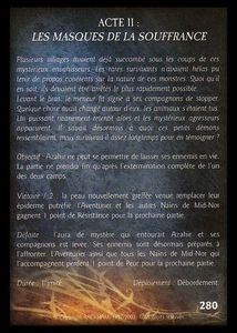 Azahir le Dément - acte_ii_les_masques_de_la_souffrance(recto) (scénario)