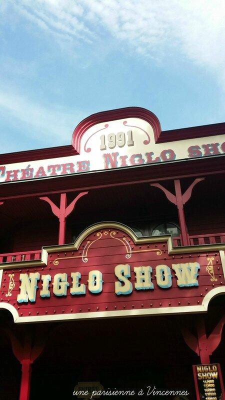 niglo-show