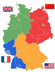Allemagne_Zones_d_occupation_1945_1946