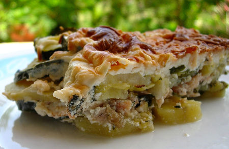 gratin_pdt_courgettes_saumon