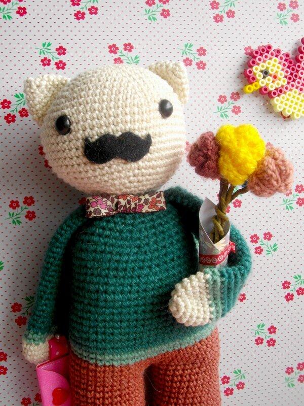 crochet-hipster-wolfgang-tendre-crochet