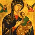 Perpetual_help_original_icon