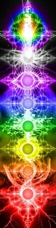 the_chakras_by_drachir