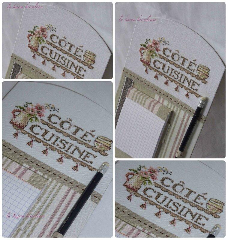 cote cuisine f