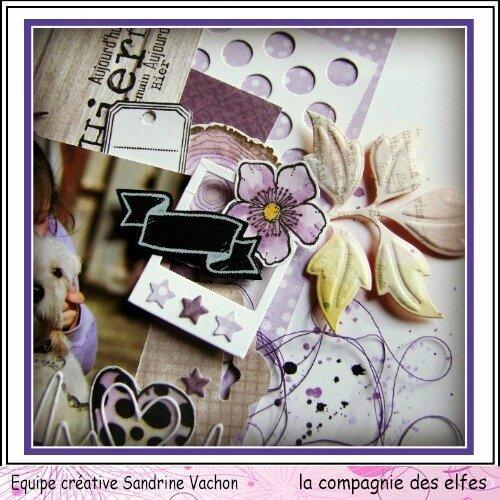 Sandrine VACHON dt LCDE janvier rédac violet (2)