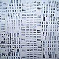 journal textile j
