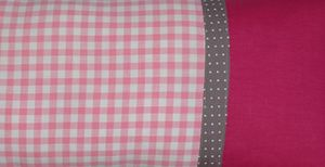 coussin21detail