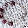 648803-bracelet-perle-en-verre-aux-tons-du-65500_570x0