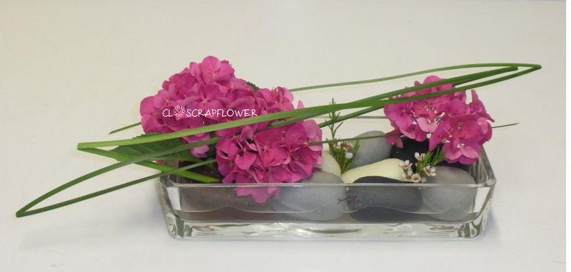 art floral tous les messages sur art floral page 38 closcrapflower. Black Bedroom Furniture Sets. Home Design Ideas