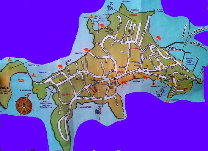 17-07-2&9--Naples-077 + trt--A700