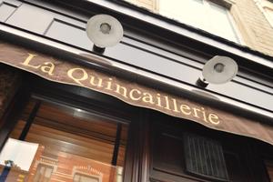 Quincaillerie1