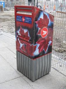 Canada_2010_3