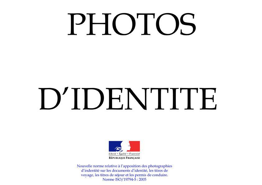 Photo identité Thonon et Allinges