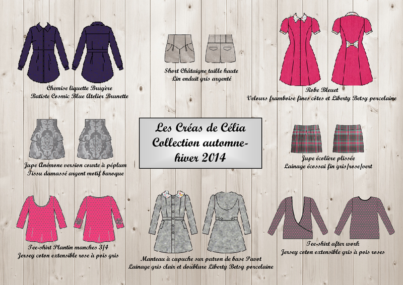 2-collection automne-hiver 2014
