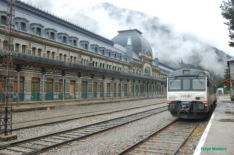 261114_596canfranc