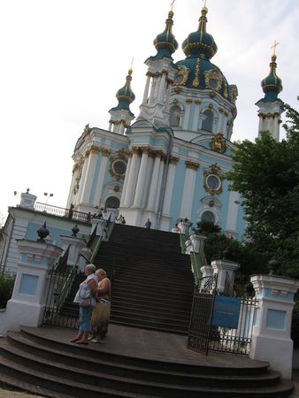 eglise_saint_andre_kiev3