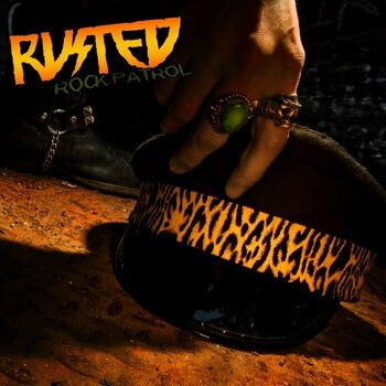 Rusted2014